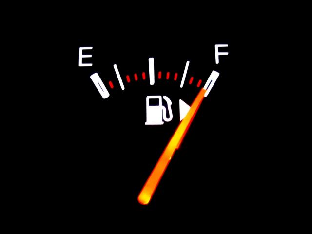 クロスビーの燃費が実際悪くない理由と燃費向上に効果的な対策【2WD・4WD】